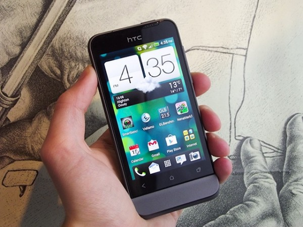 neowin htc android smartphone htc one htc one v