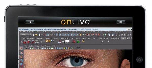 onlive gaming streaming kotaku fail