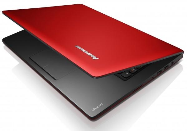 ideapad series laptops lenovo