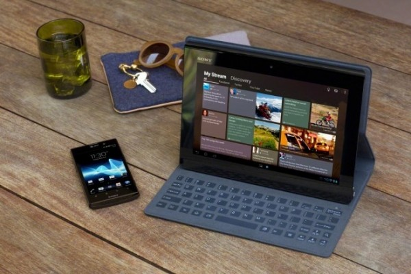 sony xperia tablet surface-lookalike surface xperia tablet s