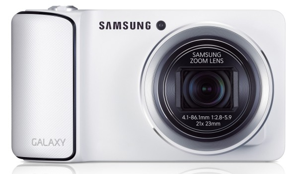 samsung galaxy camera android jelly bean android digital camera jelly bean quad-core processor