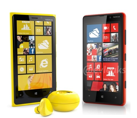 nokia lumia 32gb
