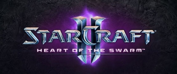 starcraft heart swarm blizzard heart of the swarm starcract 2 closed beta
