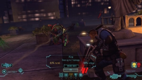 xcom enemy unknown preorder strategy firaxis jake solomon xcom enemy unknown