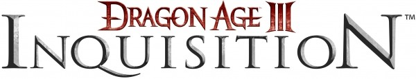 dragon age iii inquisition daii