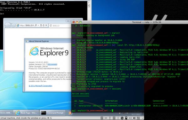 microsoft internet explorer zero-day flaw zero-day bug 0day malware poison ivy trojan oracle java java security fixes vulnerability