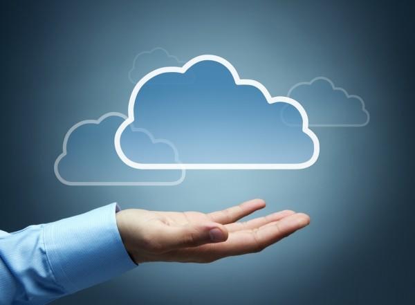 wof cloud dropbox weekend open forum online storage cloud drive cloud services cloud sync drive storage