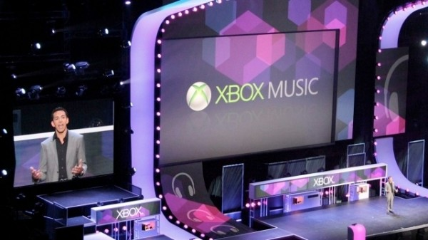 xbox music windows music windows 8 music streaming