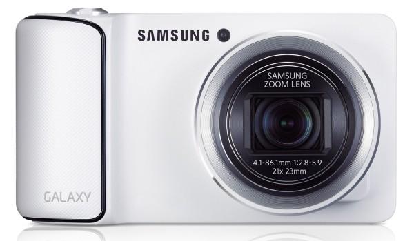 samsung att galaxy camera