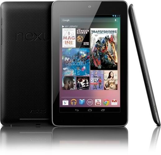 google nexus samsung tablet nexus tablet