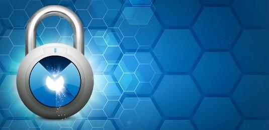 interview malwarebytes marcin kleczynski