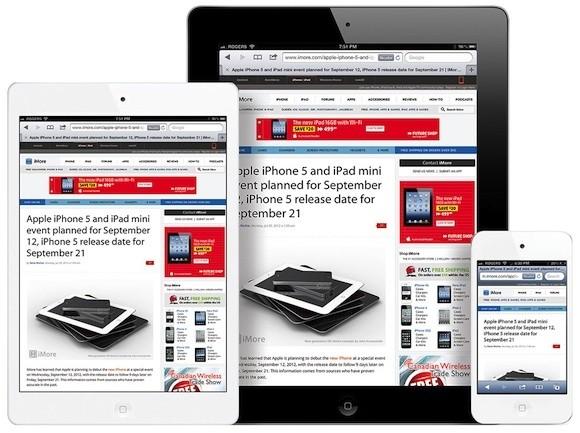 apple ipad mini retina macbook ipad apple mac tablet laptop macbook pro with retina display