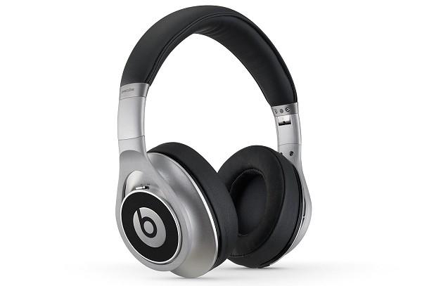 beats beats audio headphones beats by dre pill