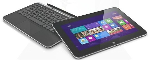 dell xps windows surface tablet windows 8 windows rt xps 10