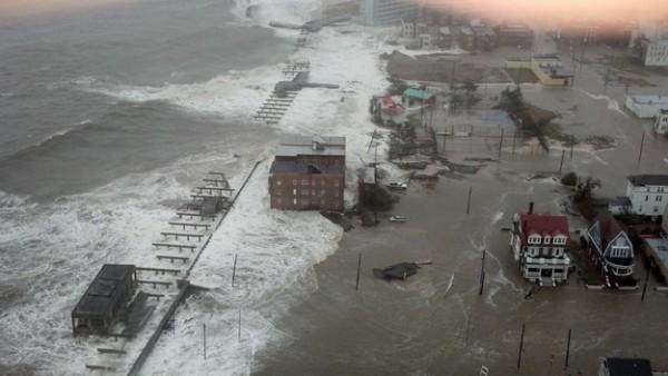superstorm sandy hurricane sandy internet infrastructure
