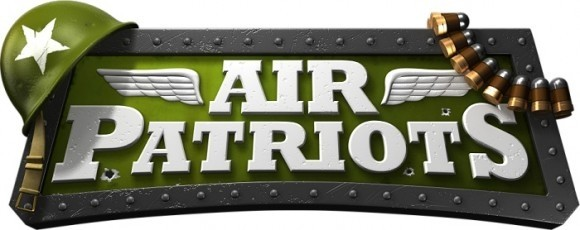 amazon game studios air patriots ios android kindle fire