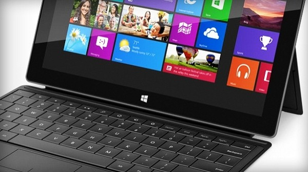 microsoft surface storage lawsuit microsoft surface