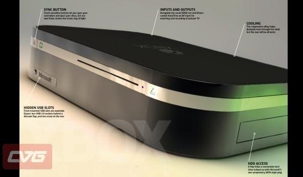 xbox world microsoft xbox xbox 720