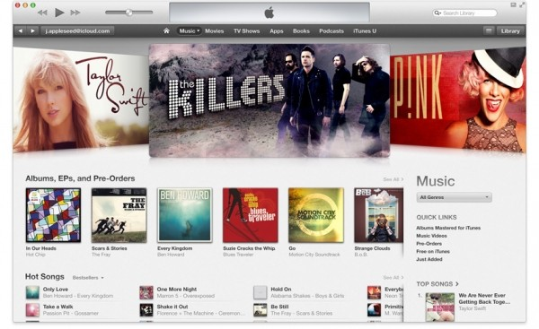 itunes music store launches countries movies arrive