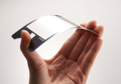 fingerprint-proof gorilla glass
