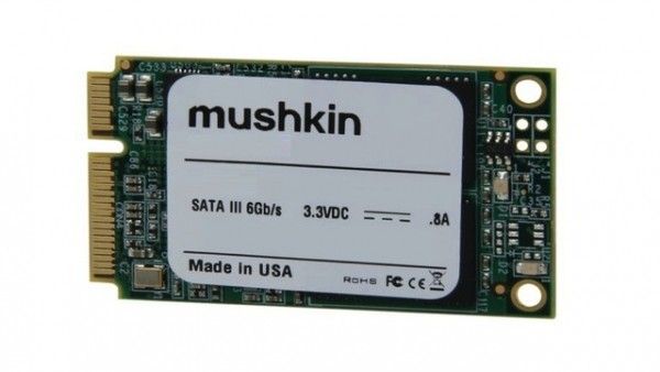 mushkin 480gb msata