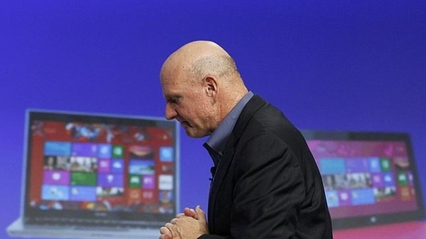 dell microsoft windows tablet branding