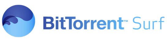 ... brings torrent downloads to Chrome with Surf extension - TechSpot
