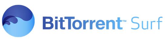 bittorrent chrome surf torrent file sharing