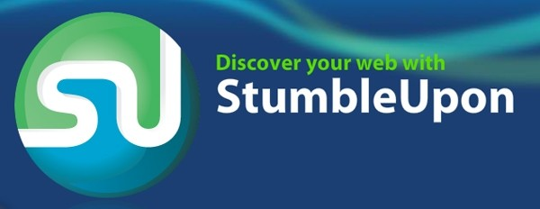 stumbleupon restructuring