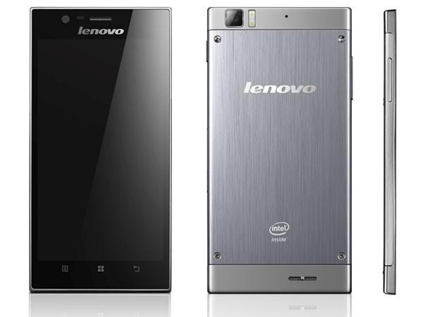 lenovo rim buyout smartphone business
