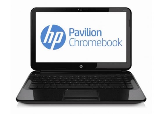 chromebook leaked hp