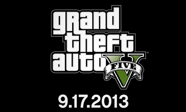 grand theft auto gta v delay grand theft auto v gta v releases date grand theft auto v release date gta 5 gta 5 release date