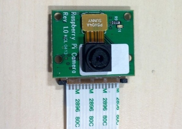raspberry raspberry pi camera module