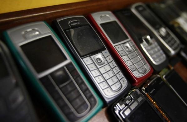 open forum nokia cell phone