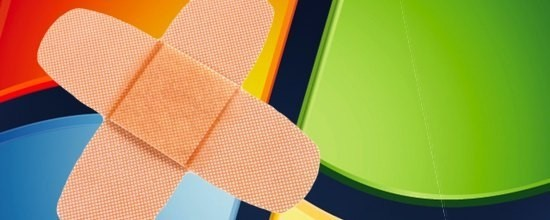 microsoft patch windows patch tuesday security fixes bugs
