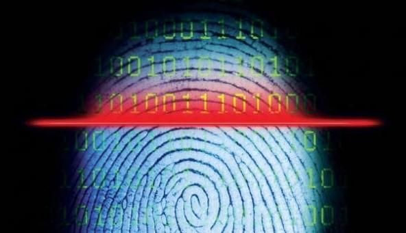 lenovo paypal fido alliance passwords