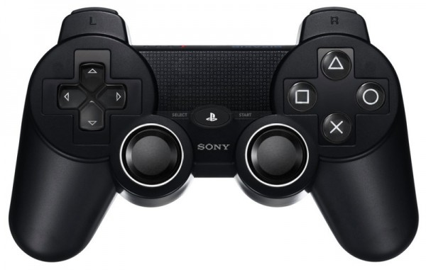playstation ps3 sony playstation 3 playstation 4 dealnews