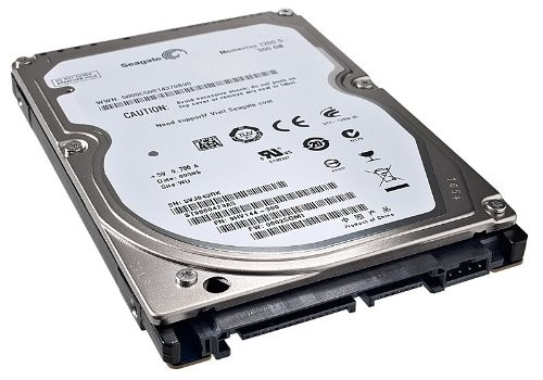 seagate nand hdd storage ssd momentus xt hard drives