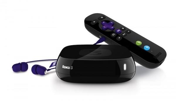 roku cpu video streaming streaming box roku 3