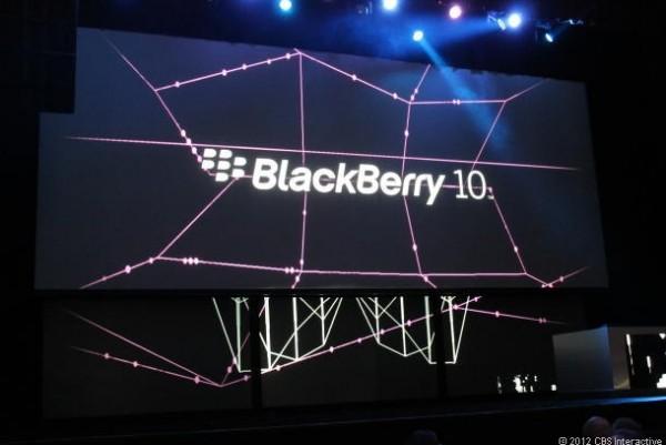 lenovo ceo mentions deal blackberry lenovo