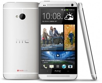 htc smartphone shipments htc one delayed