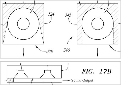 thx apple idevices imacs lawsuit speaker design
