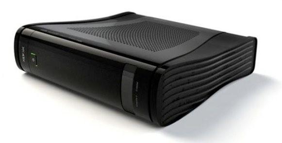 fud xbox durango xbox 720 gaming consoles
