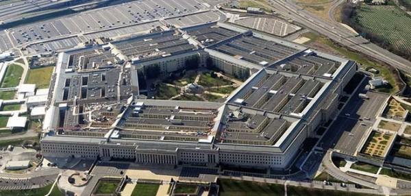 pentagon ios blackberries blackberry tablet smartphone united states department of defense dod blackberry 10