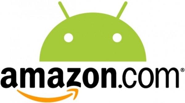 amazon appstore amazon appstore free apps