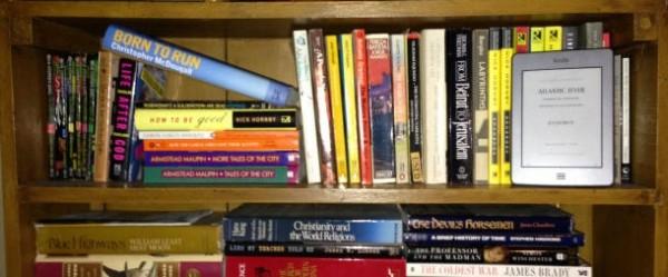 amazon goodreads social reading