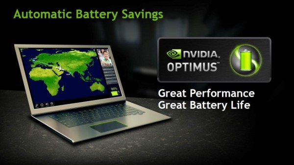 nvidia kepler-based geforce gpus