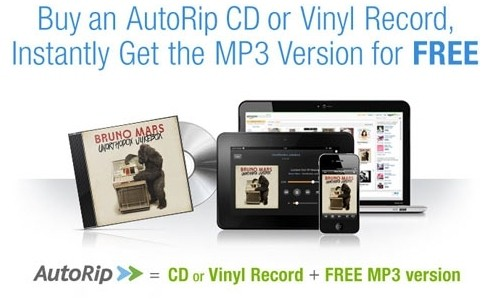 amazon autorip mp3s music mp3 vinyl digital audio