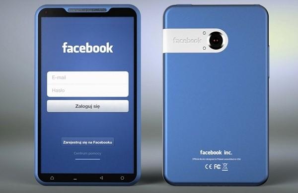 survey facebook facebook phone