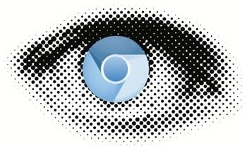 browser google webkit blink mozilla samsung servo chrome chromium web browser engine